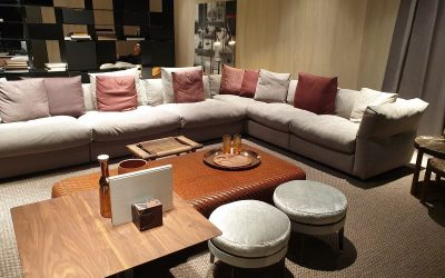 IMM Cologne Report 2020 – 4 Key Trends