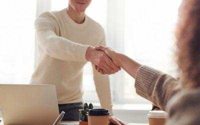 5 Powerful Ways to Reach New Interior Design Clients