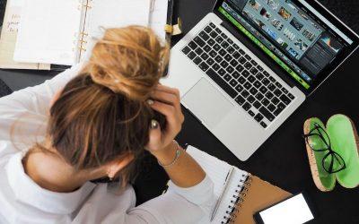 7 Strategies To Prevent Scope Creep