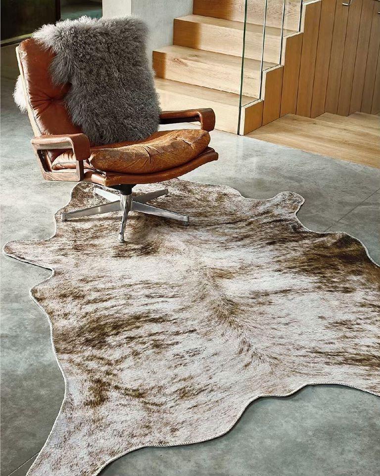attic rugs at fci london