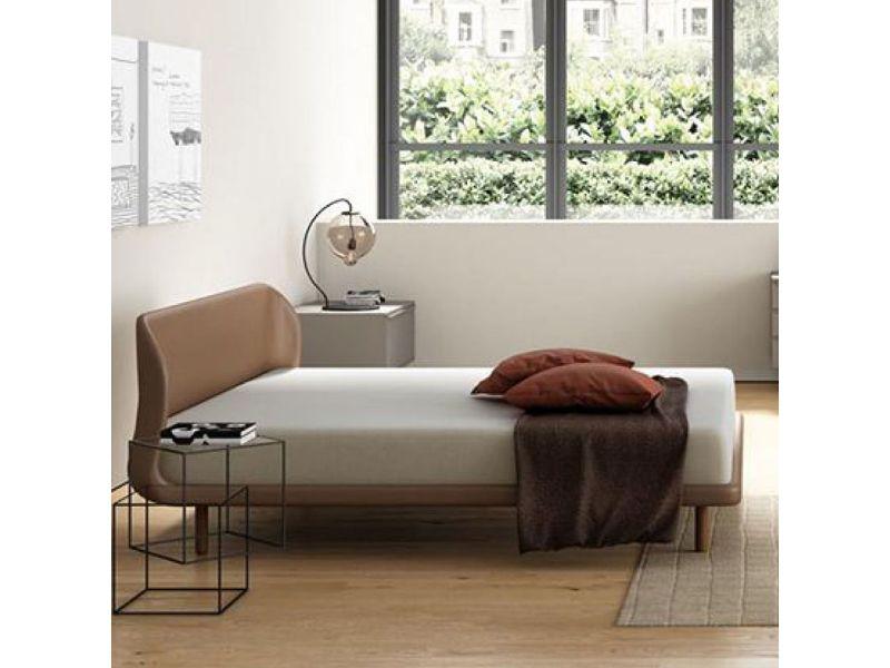 cappellini furniture at FCI London UK