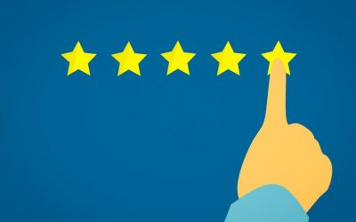 How to Get the Best Client Reviews