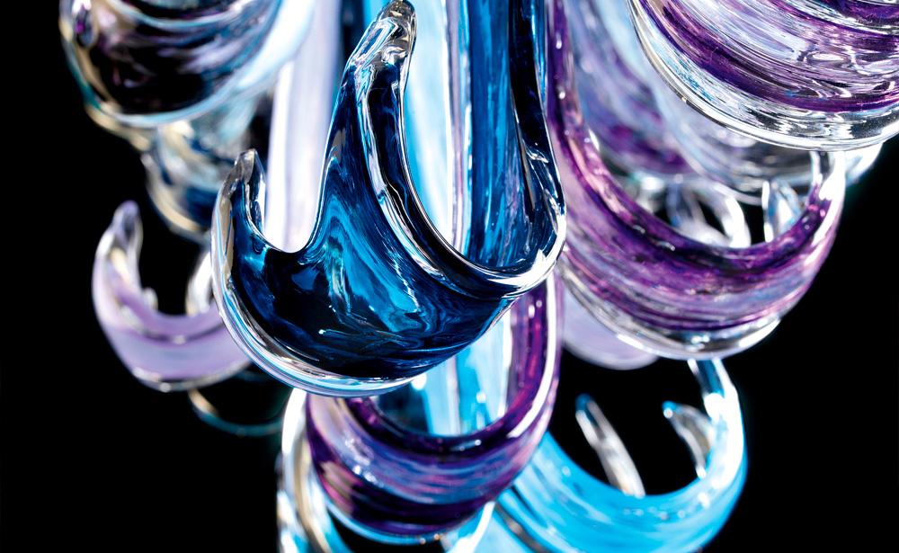 serip geyser collection