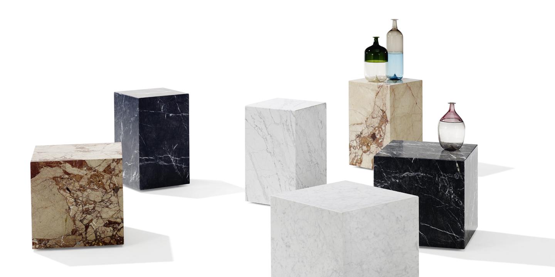 Introducing Artisanal Furniture by Draenart