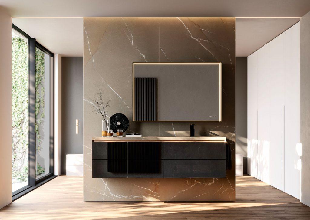 Introducing IdeaGroup Bathroom Furnishing