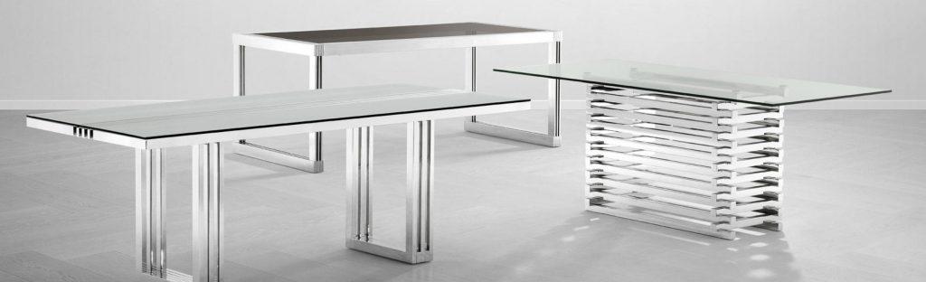 Eichholtz furniture at FCI London