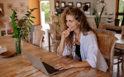 7 Tips to Win Over your Clients on Video Calls