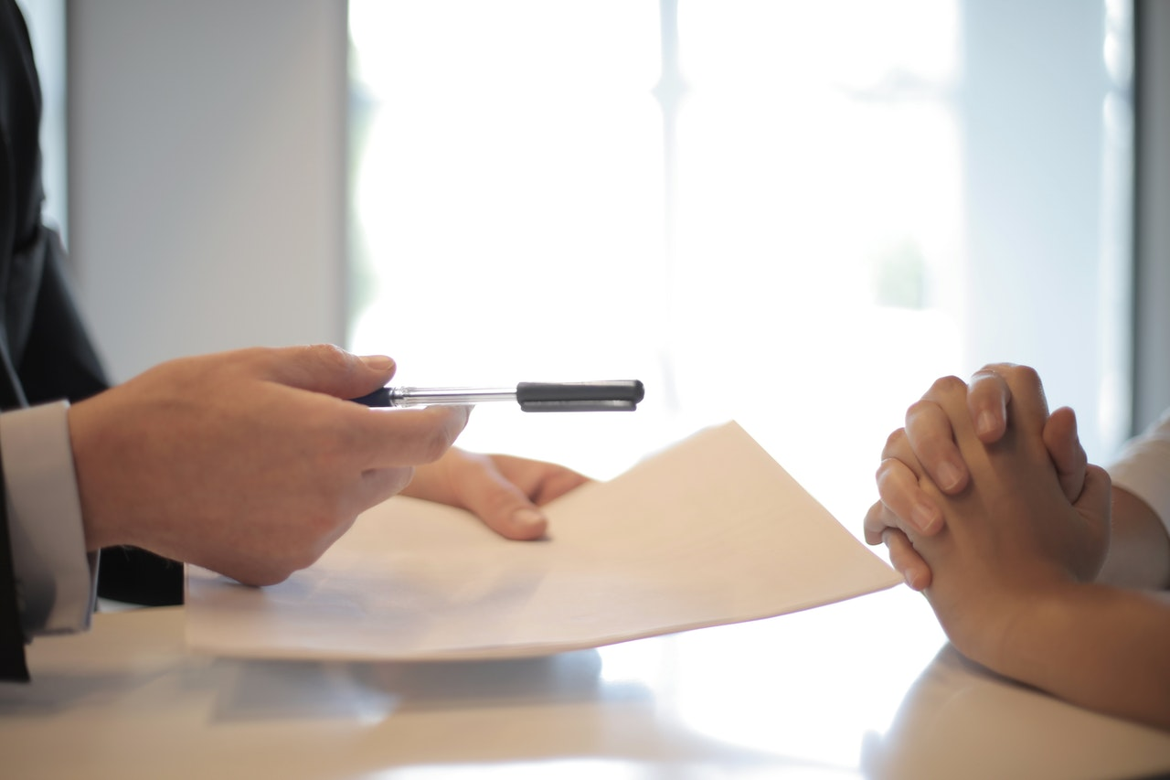 5 Tips to Help Your Client Stay Within Their Budget