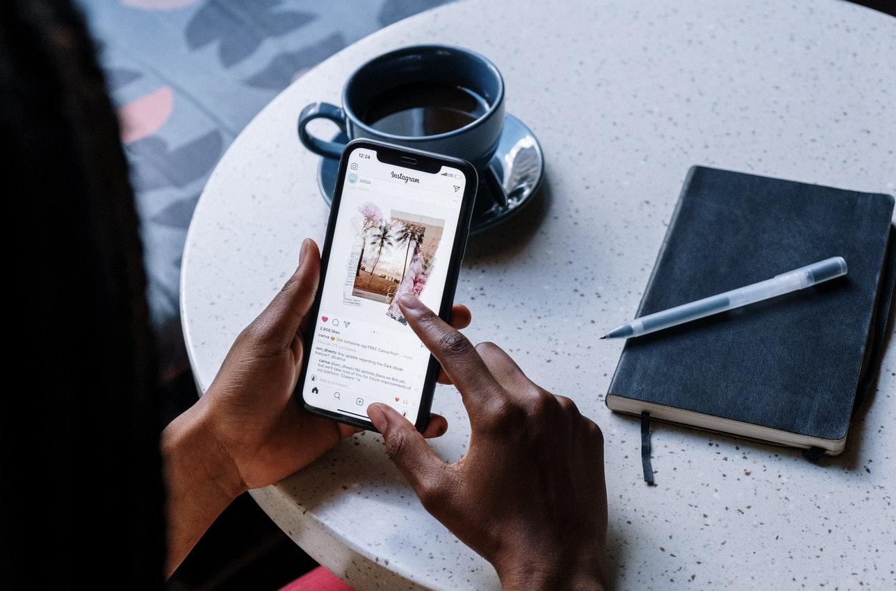 Killer Tips on Marketing your Interior Design Business
