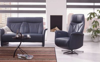 Introducing Sitting Benz: Trendy Seating For Home & Office