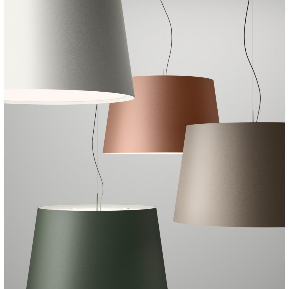 warm-4926-suspension-lamp-by-vibia-11