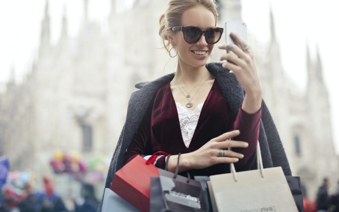 5 Proven Strategies to Attract and Retain Luxury Clients