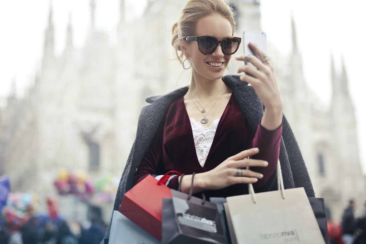 Proven Strategies to Attract and Retain Luxury Clients