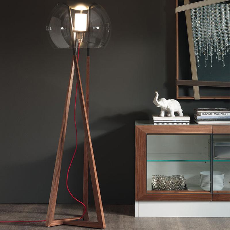 cattelan italia lamp