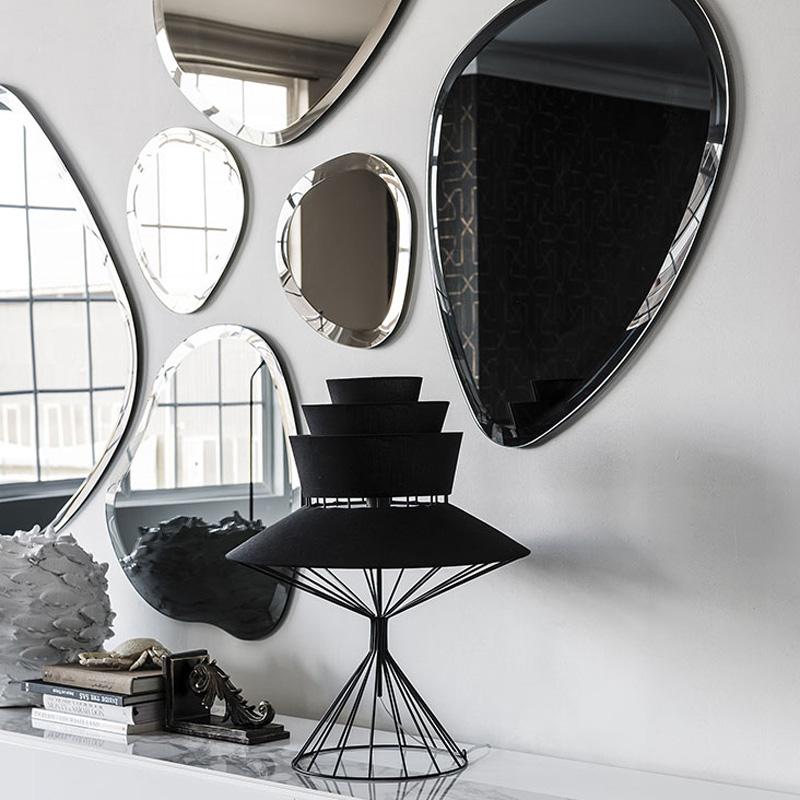 cattelan italia mirror