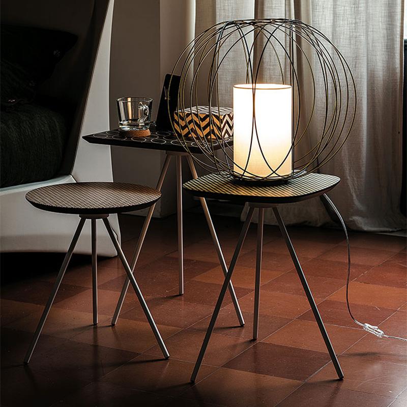 cattelan italia furniture