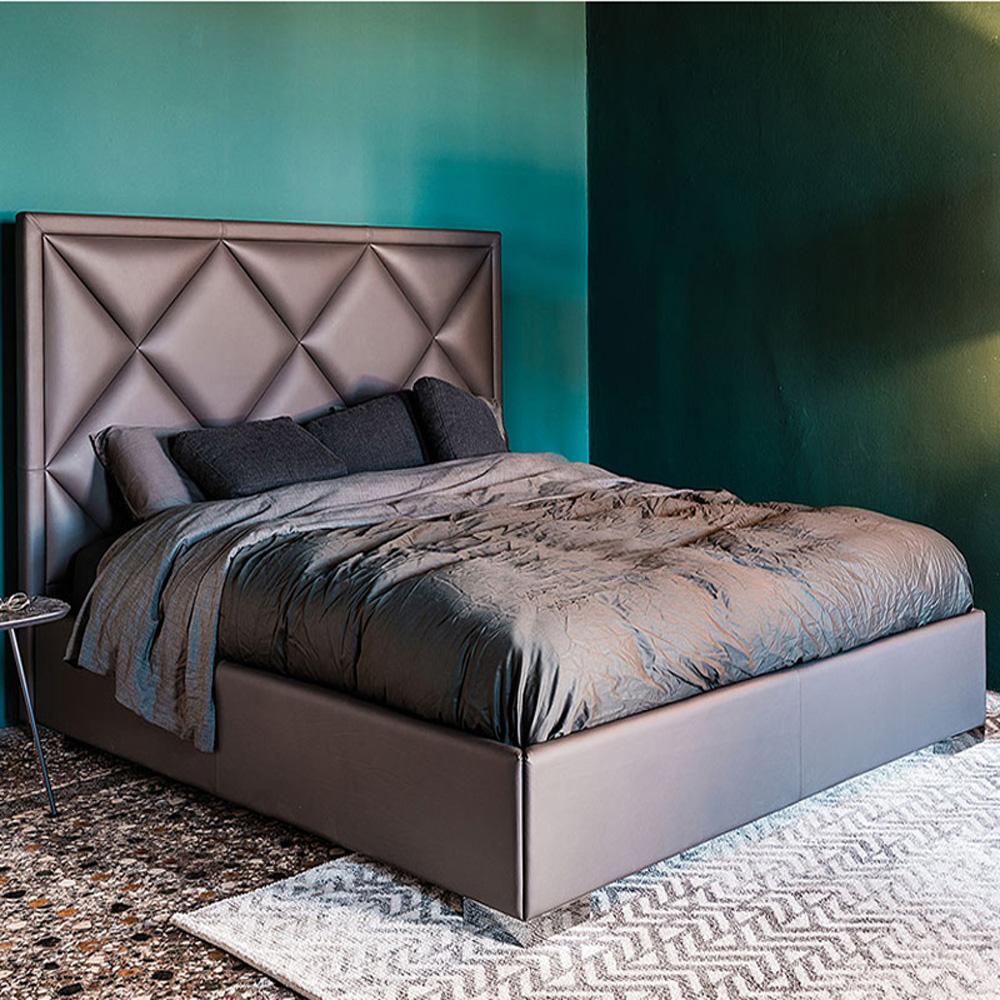 cattelan italia beds