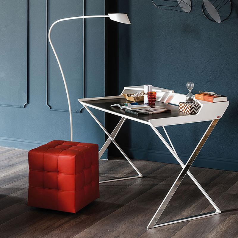cattelan italia bedside tables