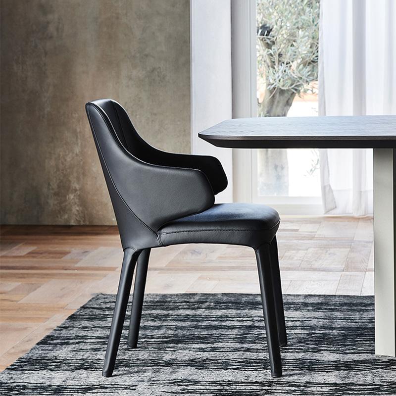 cattelan italia seating