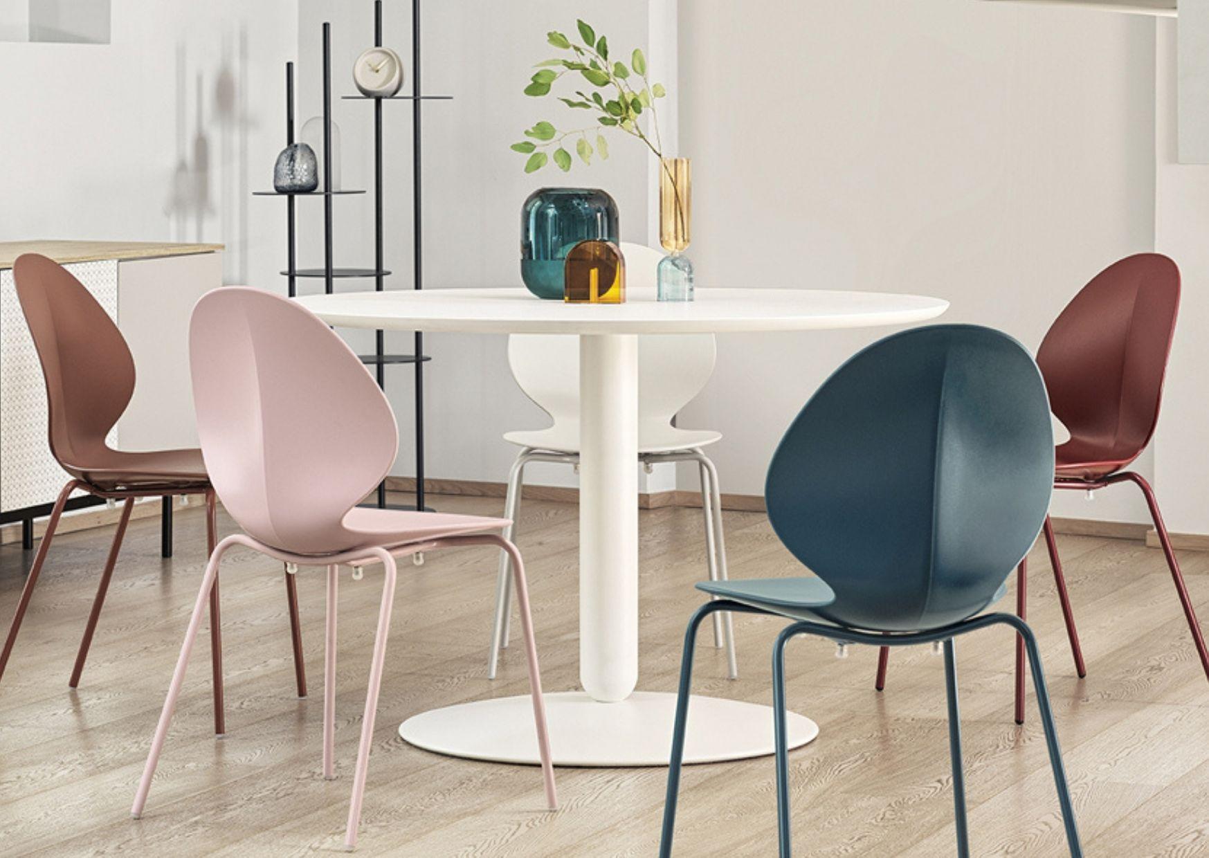 calligaris chairs