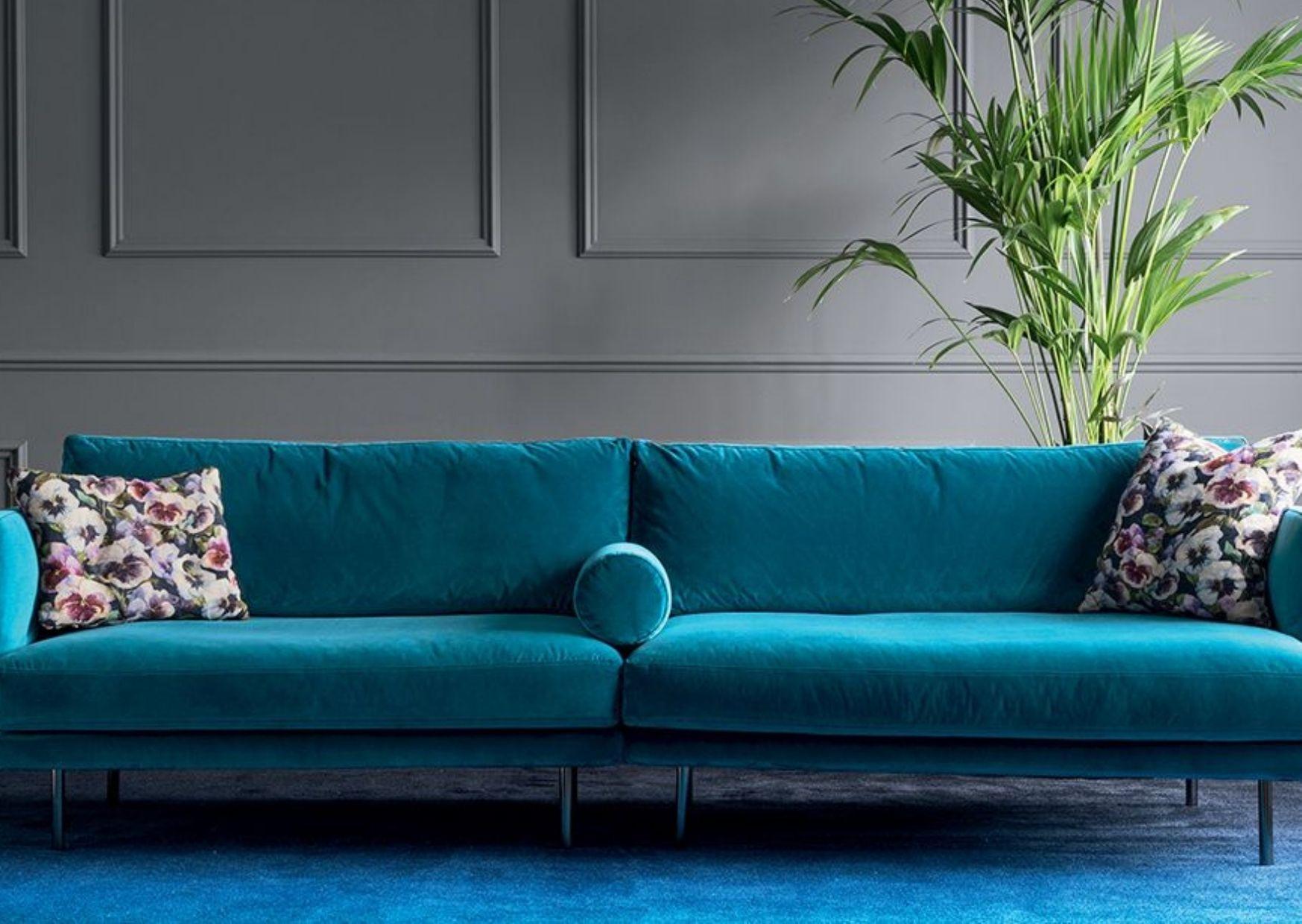 calligaris sofas