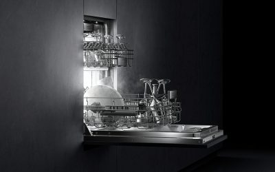 Best dishwashers: a buyer's guide