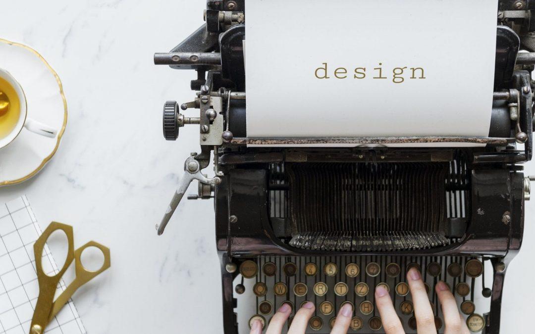 Branding tips for your design business