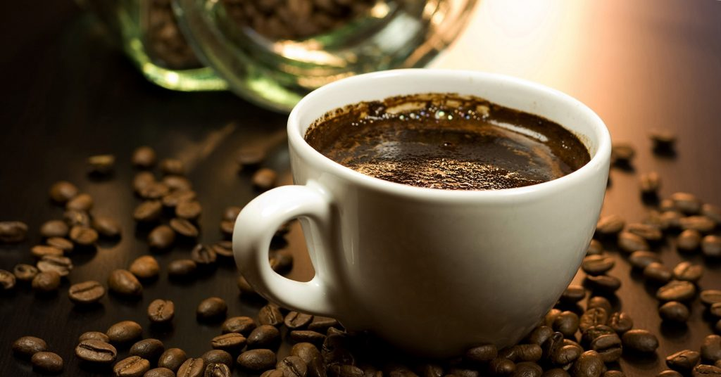 best coffee machines a buyers guide