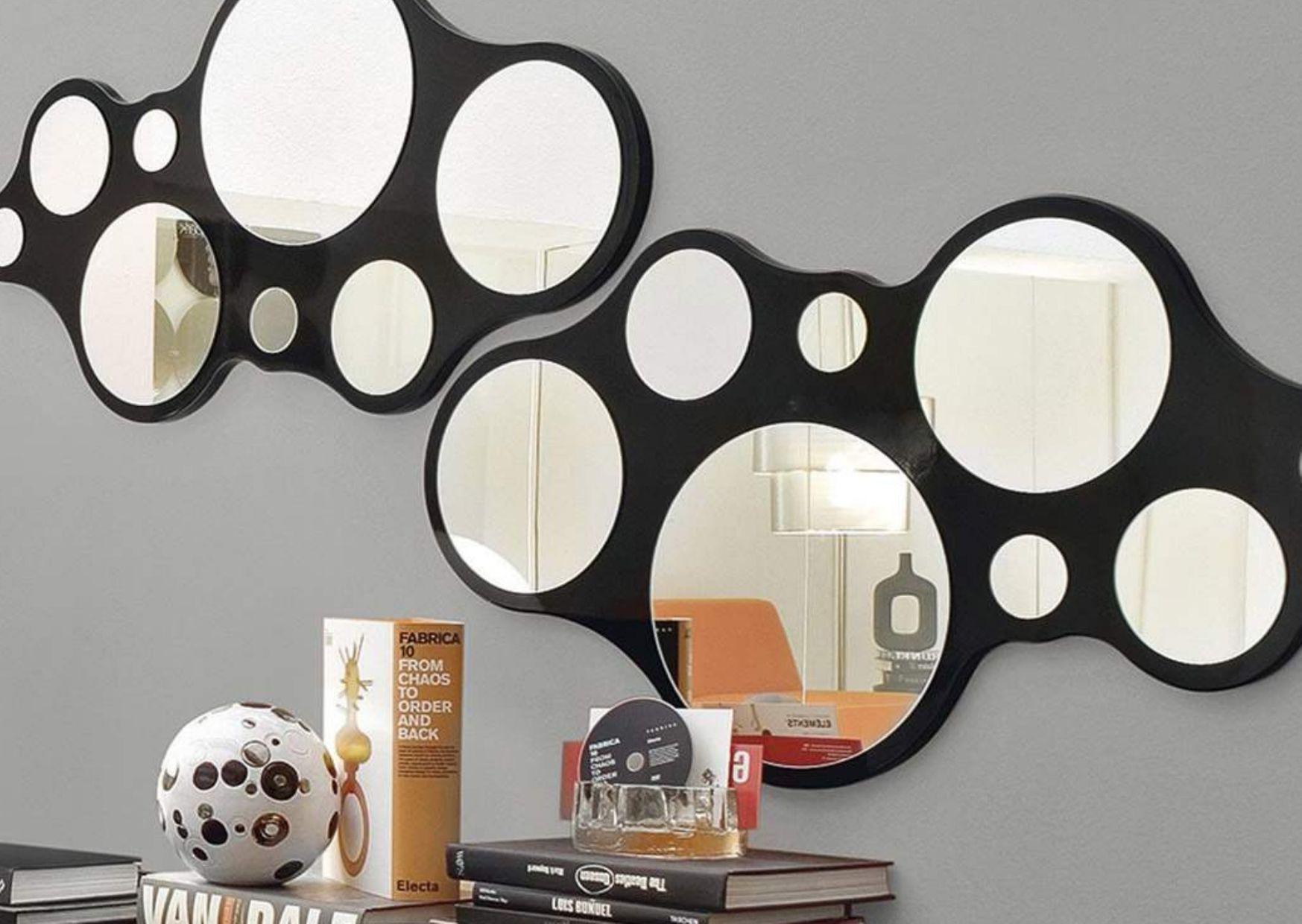 calligaris mirrors
