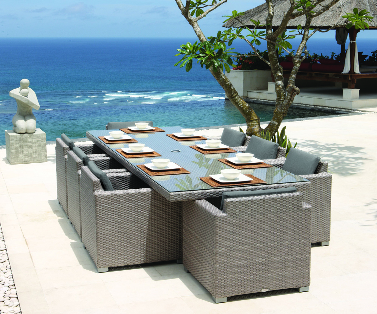pacific-8-seat-dining-table-by-skyline-design-1