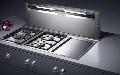 Best cooktops: a buyer's guide