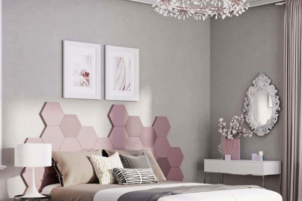 Top 5 Interior Design Trends for 2021   FCI London