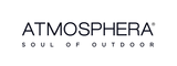 Atmosphera logo