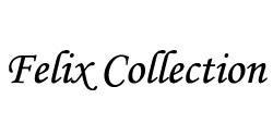Felix Collection logo