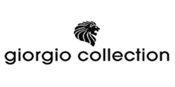 Giorgio Collection logo