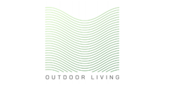 Outdoor Living logo