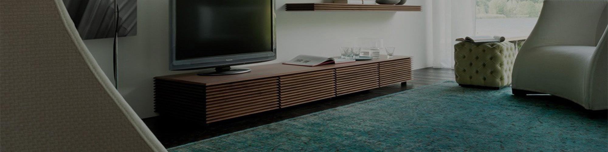 TV Stands by FCI London