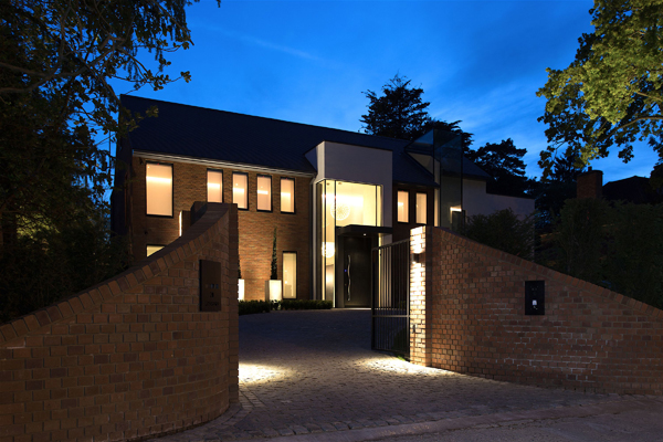 Linskway, Northwood Project by FCI London 39