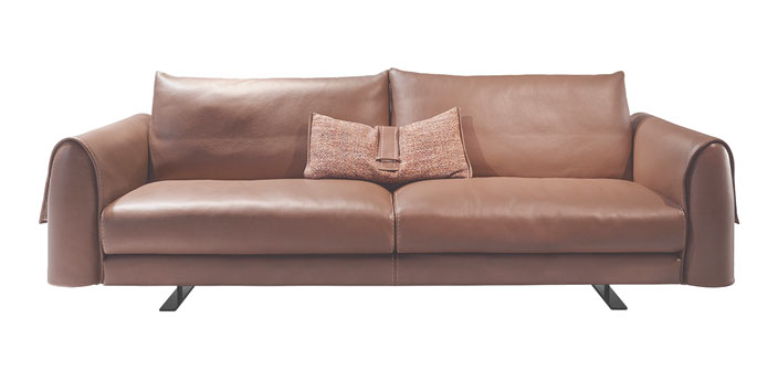 Sofa Special Offers by FCI London