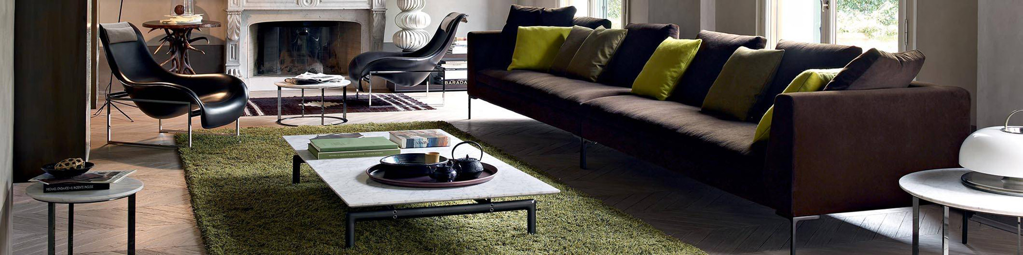 B b letti modern designer beds buy online at fci london for Letti design online