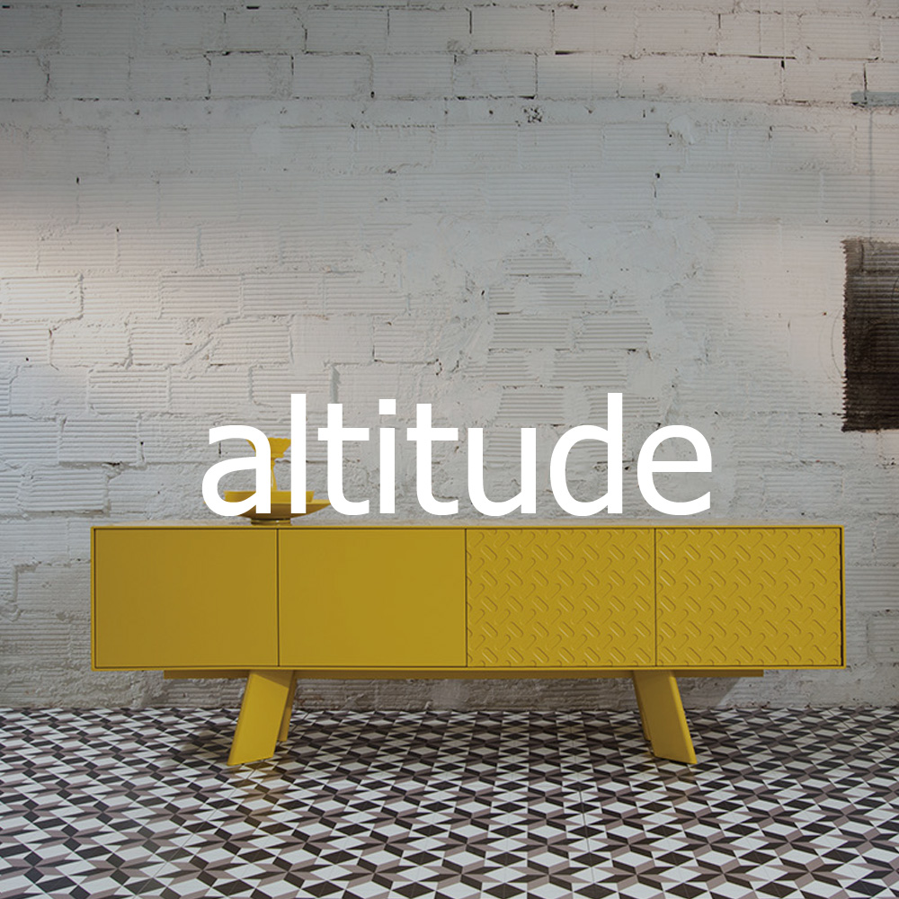 Altitude Furniture