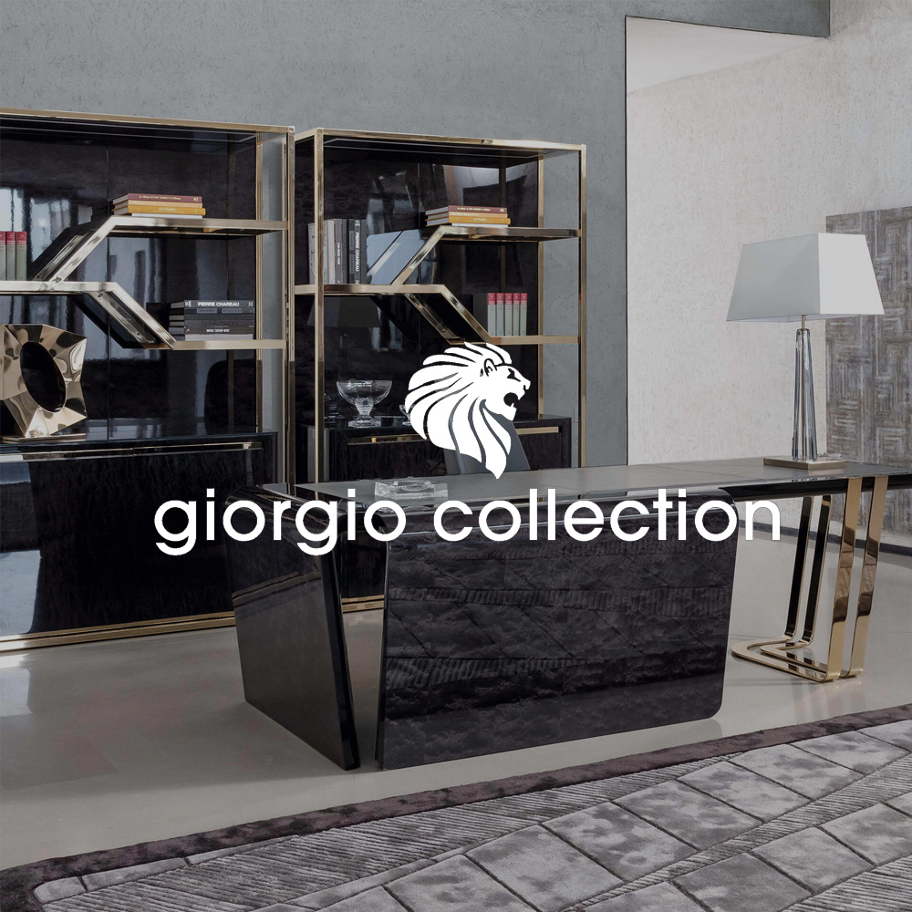 Giorgio Collection Furniture