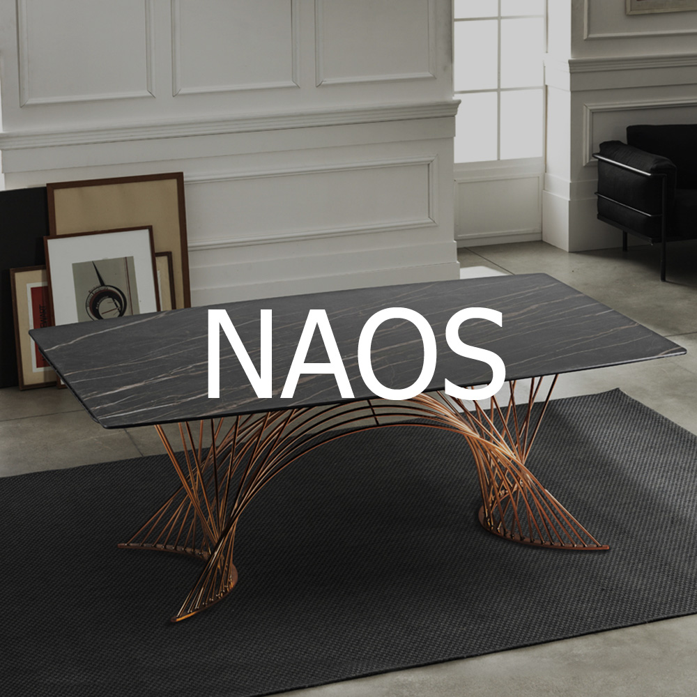 Naos Furniture