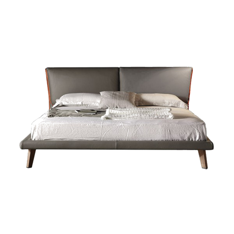 Beds by Cattelan Italia