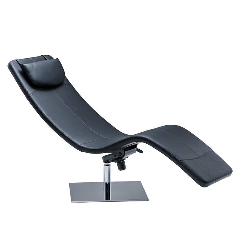 Chaise Longues by Cattelan Italia