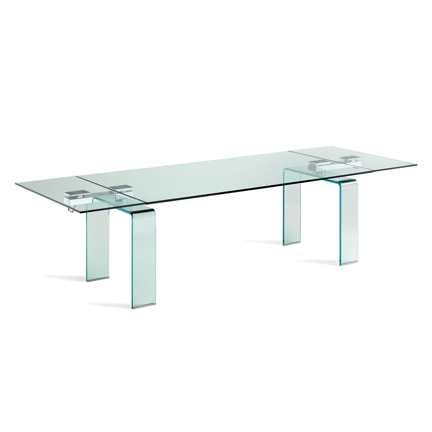 Dining Tables by Cattelan Italia