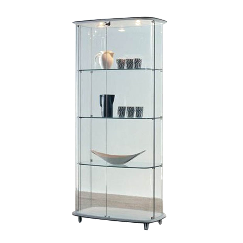 Display / Drinks Cabinets by Cattelan Italia