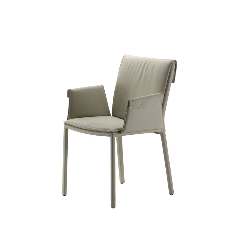 Isabel Armchair by Cattelan Italia