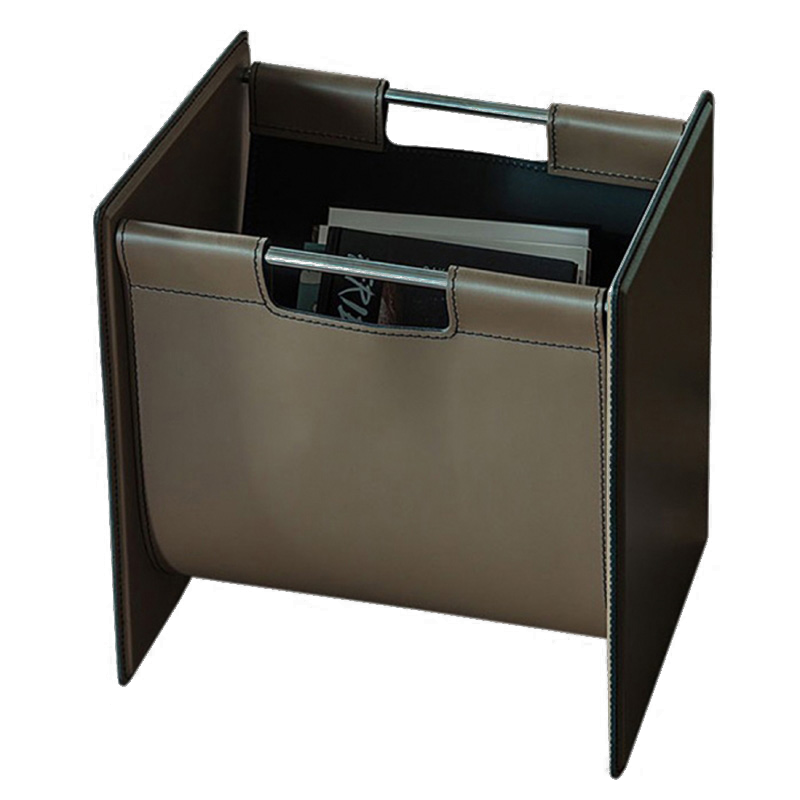 Magazine Racks by Cattelan Italia