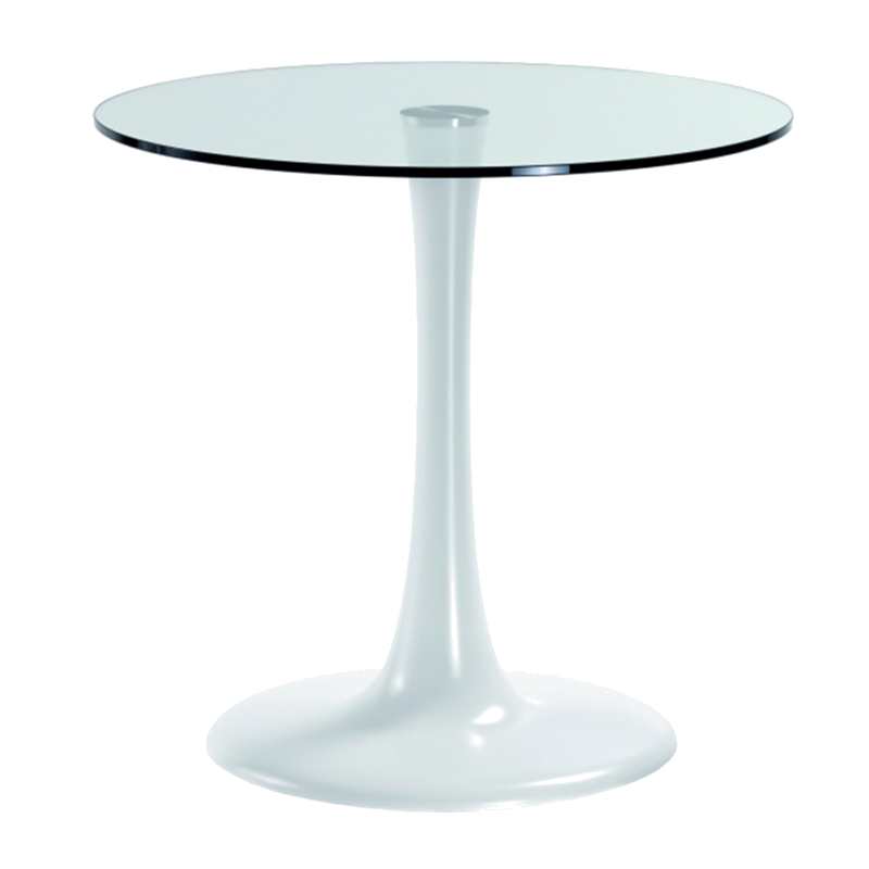 Side / End Tables by Cattelan Italia